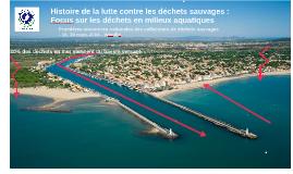 Copy of Histoire des macrodéchets marins