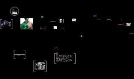 Robotica Biotecnologia y Nanotecnologia