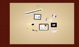 Presentasjonsverktøy