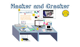 Copy of hacker and cracker