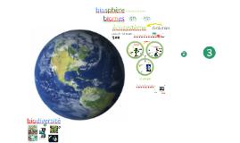 Évolution et diversité du vivant - Écologie