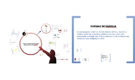 Copy of Energia, Transferencia de energia y analisis general de energia