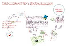 Copy of DIRECCIONAMIENTO Y TEMPORIZACION