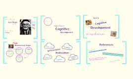 cognitive psychology and instruction 5ed