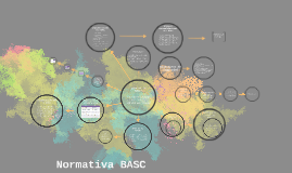 Copy of BASC