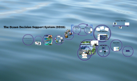 ODSS: A Decision Support System for Ocean Exploration