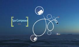 Compases simples y compuestos