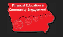 Iowa Financial Literacy Tour
