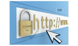 web attack application