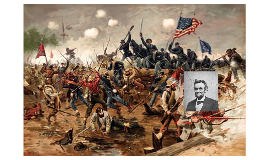 civil war a battle of north versus south Check out the civil war: north vs south it's one of the millions of unique, user-generated 3d experiences created on roblox.