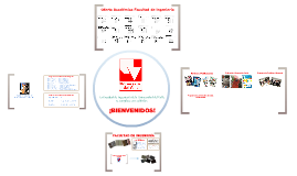 Presentación Oferta Académica Facultad de Ingeniería de la Universidad del Valle