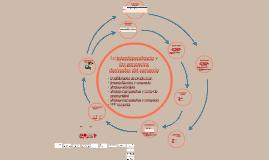 La interdependecia y las ganacias derivadas del comercio