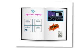 Copy of Figurative Language Project