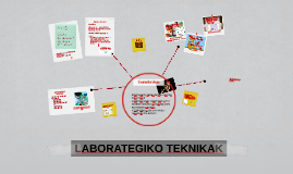 Copy of LABORATEGIKO TEKNIKAK