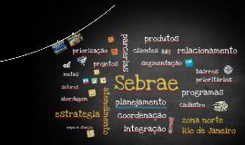Copy of Estratégia de atendimento Sebrae na zona norte do RJ