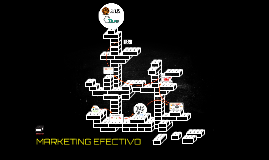 ESTRATEGIAS DE MARKETING EFECTIVO