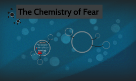 The Chemistry of Stress