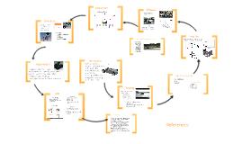 Formula student presentation