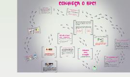 Copy of BPC