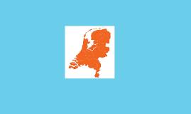 Nederlands boekpresentatie