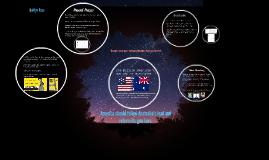 America should follow Australia's lead and reform its gun l