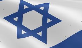 Israeli Religion & Holidays