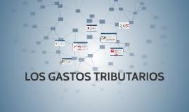 DESAFIOS PARA LA MEDICIÓN DE LOS GASTOS TRIBUTARIOS