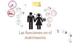 Copy of Copy of Copy of Copy of Copy of Descubran El Poder de las Funciones