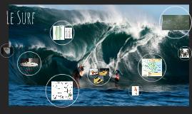Copy of Le surf 2.0