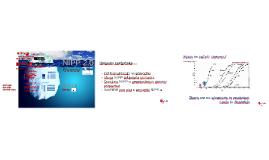 NIPP 2.0; razvoj u RH
