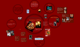 catching fire book report powerpoint This booklet has been designed as part of a unit of work on catching fire (the second book in the hunger games trilogy) it includes activities about characters, the.