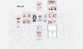 Copy of ZARA vs. H&M