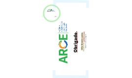 Institucional Arce 2017
