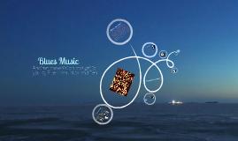 Bluuuues Music