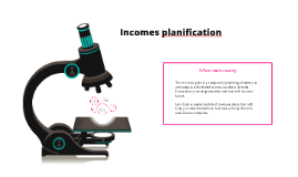 E - Technology based business plan (XI)