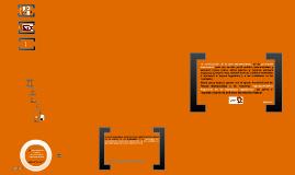 Copy of Copy of Motor de Desarrollo Tecnológico