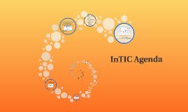 InTic Agenda