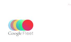 Google Fleet
