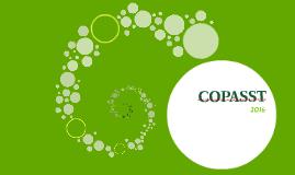 COPASST
