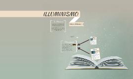 L'Illuminismo