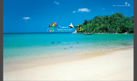 Capítulo 8: Fiestas y Vacaciones