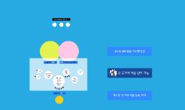 "SM Academy ""품질 기초"""