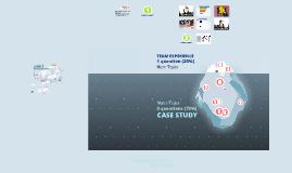 Copy of OB 2013 University of Melbourne