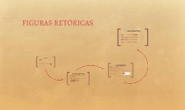 Copy of FIGURAS RETÓRICAS