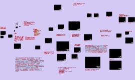 Unitat 3: la imatge en moviment (III)