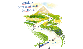 Copy of Modapts