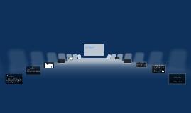Propuesta de implementación de un sistema de ticketing web y