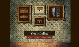 Victor Delhez