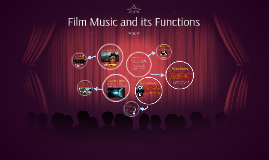 Film Music and its Functions