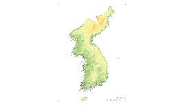 6.25전쟁 과 대한민국
